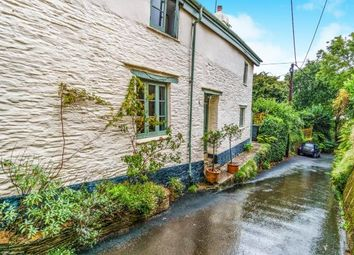 Thumbnail 2 bed semi-detached house for sale in Slapton, Kingsbridge