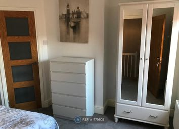 Thumbnail Room to rent in Magdala Road, Gloucester