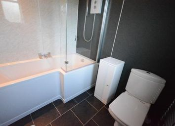 Thumbnail 2 bed flat for sale in Croe Place, Kilmarnock