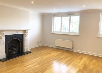 Thumbnail 4 bed property to rent in Lynwood Road, Thames Ditton