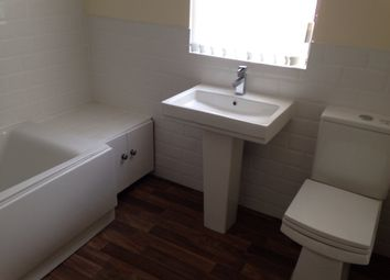 Thumbnail 5 bed property to rent in Wadham Road, Bootle, Liverpool