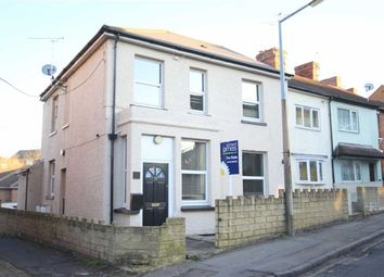 Thumbnail 1 bedroom flat to rent in 72 Eastcott Hill, Swindon, Wiltshire