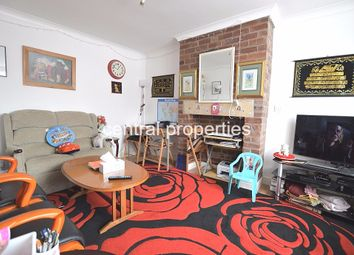 Thumbnail 3 bedroom terraced house to rent in Woodside Terrace, Burley