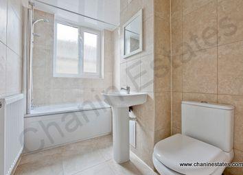 Thumbnail 4 bed maisonette to rent in Bath Terrace, London Bridge SE1, London Bridge,