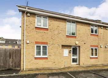 Thumbnail 2 bedroom flat for sale in Telford Drive, Cippenham, Slough