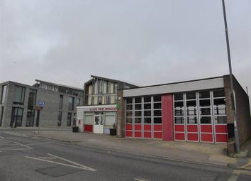 Thumbnail Warehouse to let in Temple Street, Keynsham, Bristol