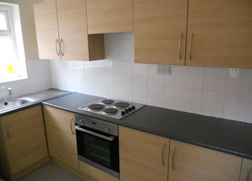Thumbnail 2 bed terraced house to rent in Norfolk Street, Stockton-On-Tees