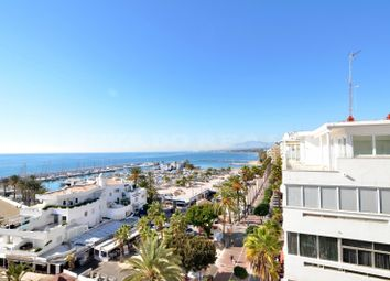 Thumbnail 5 bed apartment for sale in Marbella Centro, Marbella, Malaga, Spain