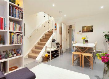 2 bed terraced house for sale in Battersea High Street, London SW11