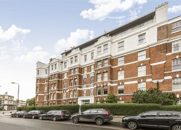 Thumbnail 3 bed flat to rent in Cambridge Road, London