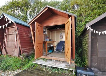 Thumbnail Property for sale in Monmouth Street, Lyme Regis