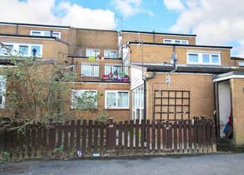 2 bed flat for sale in Stanwell Close, Sheffield, South Yorkshire S9