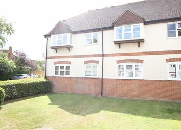 Thumbnail 2 bed property to rent in Thornborough Avenue, South Woodham Ferrers, Essex
