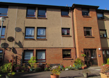 Thumbnail 2 bed flat to rent in Anderson Court, Bellshill, North Lanarkshire, 1Pf