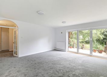 Thumbnail 3 bed flat for sale in North Side Wandsworth Common, London