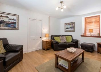 Thumbnail 3 bed cottage for sale in 7 Harbour Terrace, Portknockie, Moray