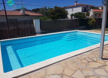 Thumbnail 5 bed chalet for sale in Mas Trader, Cubelles, Barcelona, Catalonia, Spain