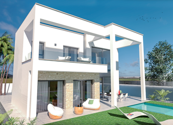 Thumbnail 3 bed villa for sale in La Marina, La Marina, Spain