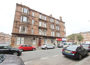 1 bed flat for sale in Alison Street, Glasgow G42