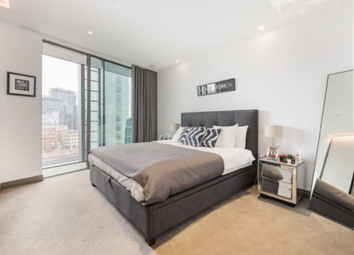 Thumbnail 2 bed flat for sale in 1 Blackfriars Road, London