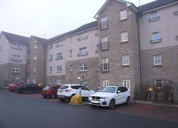 Thumbnail 2 bedroom flat to rent in South Road, Ellon