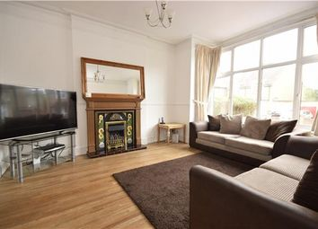 Thumbnail 3 bed property to rent in Lynwood Road, Redhill, Surrey