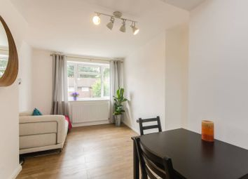 Thumbnail 2 bed flat for sale in Leopold Road, Harlesden