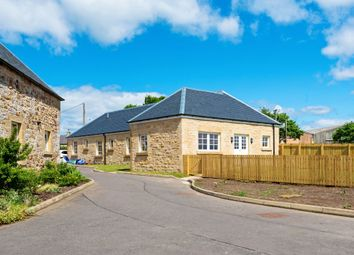 Thumbnail 3 bed detached bungalow for sale in 1 Pearlstane Steading, North Elphinstone