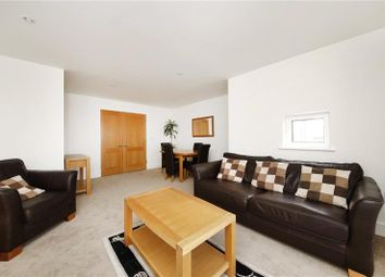 Thumbnail 2 bed flat to rent in Lumiere Court, Balham High Road, London