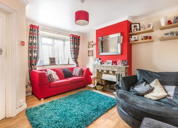 Thumbnail 3 bed maisonette to rent in Stafford Road, Caterham