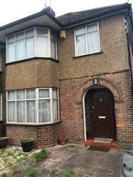 3 bed semi-detached house to rent in Neville Road, Luton LU3
