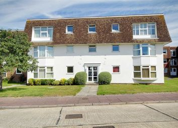 Thumbnail 2 bedroom flat for sale in Greystone Avenue, Worthing, West Sussex