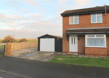 Thumbnail 2 bed property for sale in Peplow Road, Morecambe