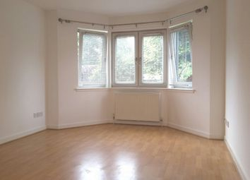 Thumbnail 3 bed flat to rent in Glasgow Road, Corstorphine, Edinburgh