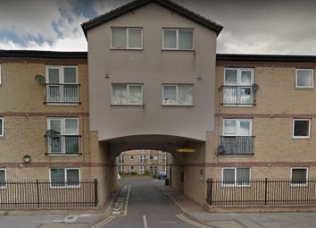 Thumbnail 1 bed flat for sale in Issa Road, Hounslow, Middlesex