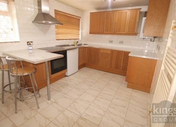 Thumbnail 3 bed semi-detached house to rent in Quarry Spring, Harlow