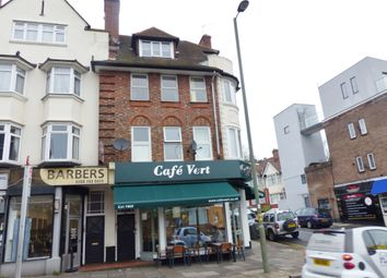 Thumbnail 4 bed flat to rent in Finchley Lane, Hendon