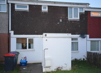 Thumbnail 3 bedroom property for sale in Southgate, Sutton Hill, Telford
