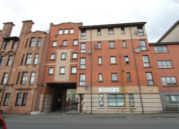 Thumbnail 1 bedroom flat to rent in Helenvale Street, Glasgow