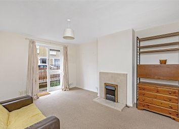 Thumbnail 1 bed flat for sale in The Sandhills, Limerston Street, London