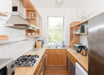 Thumbnail 2 bedroom flat to rent in Hornsey Lane, Highgate
