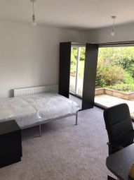 Thumbnail 1 bed property to rent in Bransford Avenue, Coventry