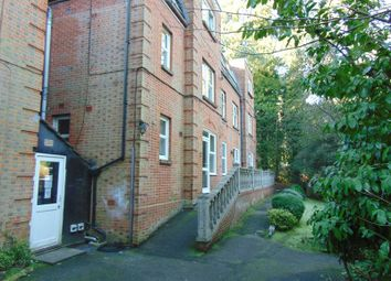 Thumbnail Studio for sale in Braidley Road, Bournemouth