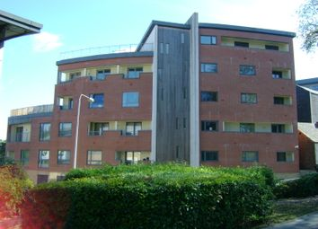 Thumbnail 2 bedroom flat to rent in White Lion Brow, Bolton