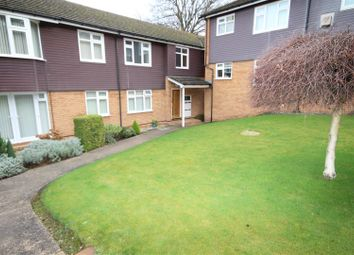 2 bed flat for sale in Ebberston Road West, Rhos On Sea, Colwyn Bay LL28