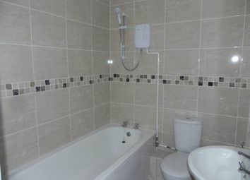 Thumbnail 2 bed property to rent in Creidiol Road, Mayhill, Swansea