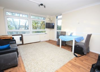 Thumbnail 1 bed duplex to rent in North End Road, West Kensington