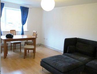 Thumbnail 2 bedroom flat to rent in Regency Court, Hackney/Victoria Park