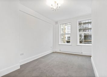 Thumbnail 2 bed flat to rent in Station Parade, Uxbridge Road, Ealing