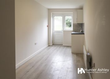 Thumbnail Studio to rent in Elbow Meadow, Old Bath Road, Colnbrook, Slough